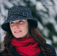Lillie&Cohoe Fall-Winter 2013 Catalogue